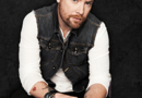 "David Cook Premieres New Single ""Reds Turn Blue"" Exclusively On People Magazine Today"