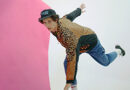 "Ron Gallo Shares ""White Christmas"" (Irving Berlin Cover)"