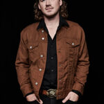 "Morgan Wallen Brings Home Fourth Consecutive #1 With ""More Than My Hometown"""