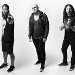 """Small Town Titans Release Official Music Video for """"Let Me Breathe""""!"""