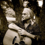 Fellow Singer /Songwriters and Friends Remember and Mourn The Loss of Hal Ketchum