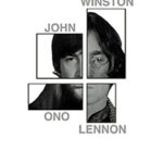 New Book, 'John Winston Ono Lennon,' Marks 40 Years Since The Iconic Beatle's Passing