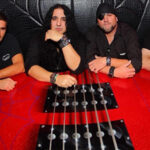 """Wicked Garden Releases Official Music Video For """"Over And Done""""!"""