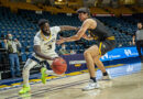Mocs Score 79-72 Win Over Northern Kentucky