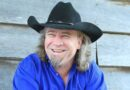 Fellow Performers Remember Country Artist Doug Supernaw, Who Died November 13 at 60