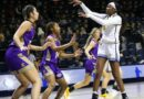 Balanced Effort Leads Mocs to Win Over Tennessee Tech