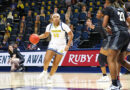 Dial, Williams Lead Mocs to 96-87 Win Over Georgia Southern
