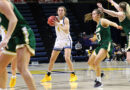 Mocs Drop Season Opener to UAB