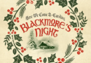 Blackmore's Night Release Brand-New Holiday EP 'Here We Come A-Caroling'