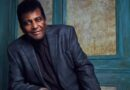 Country Music Legend Charley Pride Dies At Age 86