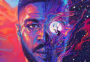 Kid Cudi Returns With New Album Man On The Moon III: The Chosen This Friday December 11