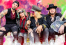 "Enuff Z'nuff Announces New Studio Album ""Brainwashed Generation"""