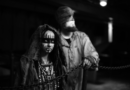 NYTT LAND Signs Official Worldwide Contract with Napalm Records