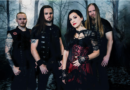 Symphonic Metal Institution Sirenia to Release Tenth Album, Riddles, Ruins & Revelations