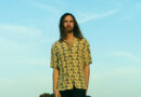 "Tame Impala Shares Official Video For ""Breathe Deeper"""