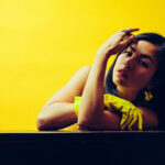 """Anna Akana Shares """"Run"""", 'No Longer Yours' EP Out February 19th"""