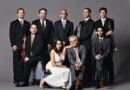 "Pink Martini Share New Single ""The Lemonade Song"" via Heinz Records"