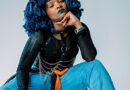 Moonchild Sanelly Announces Signing To Transgressive Records