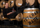 Lee Greenwood And Soldier Valley Spirits Develop And Announce The Lee Greenwood Signature Bourbon Whiskey
