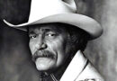 Country Music Singer/Songwriter Ed Bruce Dies At Age Of 81