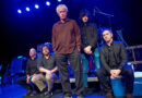 "Guided By Voices Share ""Crash At Lake Placebo"""