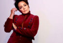 "Oklahoma Music Hall of Fame Member Kelly Lang Releases Highly Anticipated Single ""I'm Not Going Anywhere"""