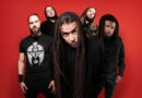 "Nonpoint Premieres Their Frontlines Tribute Video for ""Remember Me"" in Support of Essential Workers"