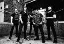 Repentance Debut Album 'God For A Day' Out Now via Art is War Records/Intercept Music