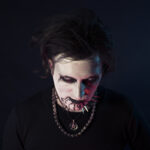 """The Hate Club Premieres Animated Video for Single """"My Name Is Legion"""""""