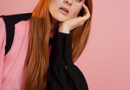 """Vera Blue Drops Video For New Single """"Lie To Me"""""""