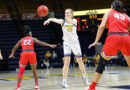 Mocs Top League-Leading Samford 70-57