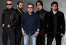 Blue Öyster Cult Release New Music Video