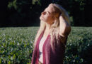 """Cassidy King Shares Acoustic Version of """"Safe Places"""""""