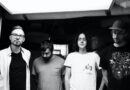 Cloud Nothings Releases Turning On Reissue