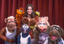 """The Muppet Show"" With Special Guest Crystal Gayle Available to Stream February 19 Only On Disney+"