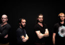 "Chicago Progressive Metal Group Dissona Release Cover of Willy Wonka Favorite, ""Pure Imagination"""