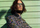 Elvis Perkins 'Creation Myths' Out Today