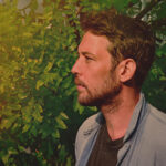 """Fleet Foxes Release Video For """"I'm Not My Season"""""""