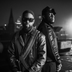 Ghetts Enlists Stormzy For New Song And Video