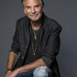 """Kenny Loggins Donates New Theme Song """"The Great Adventure"""" to San Diego Zoo Kids Channel"""
