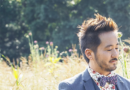 "Kishi Bashi Shares Cover of Dolly Parton's ""Early Morning Breeze"""
