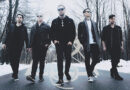 """Lakeshore Release Official Music Video for """"History"""""""