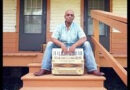 Zydeco Star Corey Ledet Releasing His 14th Album