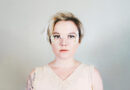 Lydia Loveless Acclaimed New Album 'Daughter' Out Now