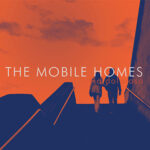 """The Mobile Homes Release New Single """"Via Dolorosa"""" – Tease First New Album in 11 Years"""