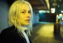 "Phoebe Bridgers Shares New Video For ""I Know The End"""