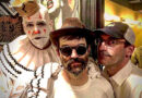 Puddles Pity Party's May 30th Streaming Show with Special Guest E from Eels