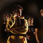 """Prospective Share New Single & Music Video for """"Liar"""""""
