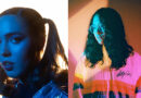 Soccer Mommy Launches Soccer Mommy & Friends Singles Series Ft. Jay Som, Beabadoobee, MGMT's Andrew Vanwyngarden + Beach Bunny