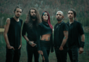 "Temperance Reveals New Acoustic Single & Video ""Evelyn"""